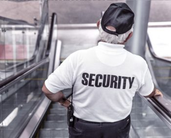 corsi security